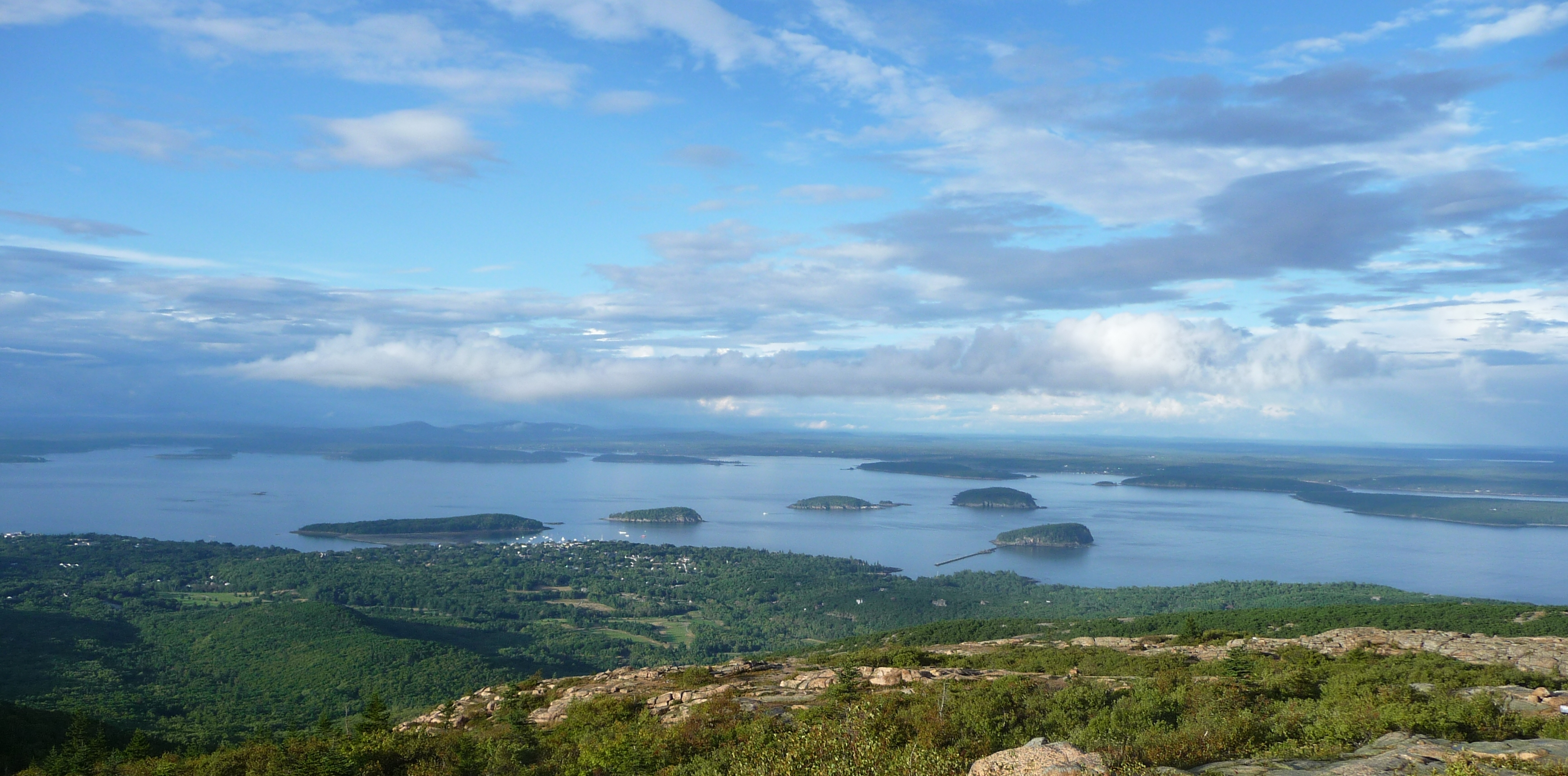 cadillac mountain related keywords suggestions cadillac mountain. Cars Review. Best American Auto & Cars Review