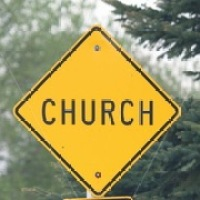 Beware of Church