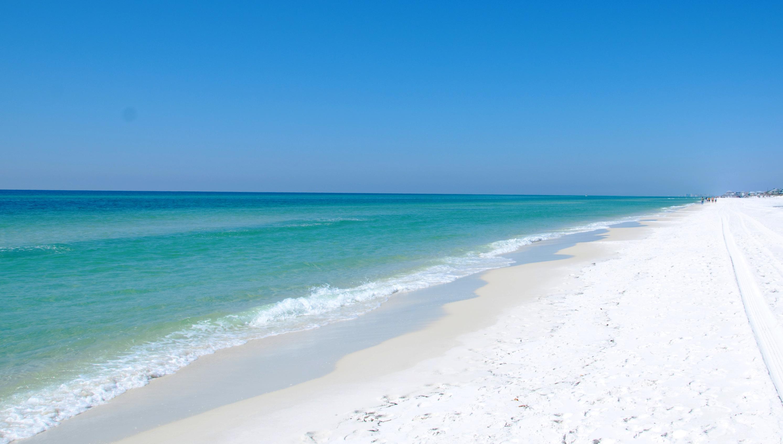 Pensacola To Panama Beach
