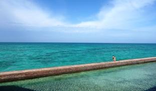 Key West - Sml