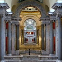 Photo of the Day: Kentucky State Capitol