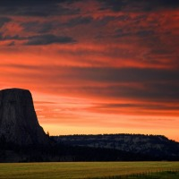 Photo of the Day: Devils Tower