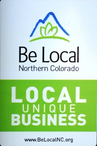 Fort Collins' Bad Business Decision