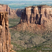 Photo of the Day: Colorado National Monument