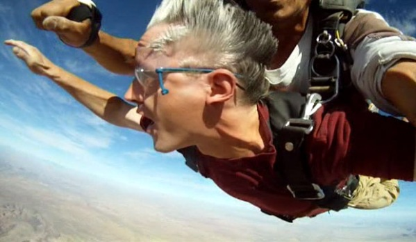 https://everywhereonce.files.wordpress.com/2012/08/skydive-brian-1.jpg?w=600&h=348