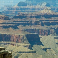 Photo of the Day: Grand Canyon