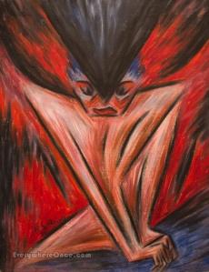 Anger, Hans-Siebert von Heister