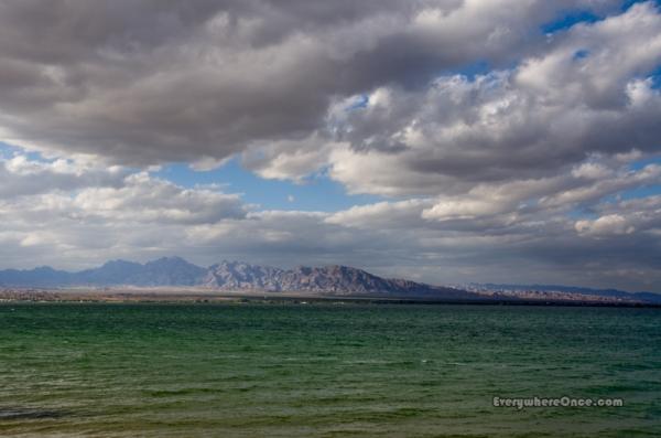 Lake Havasu, Arizona