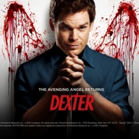 Desperately Stalking Dexter