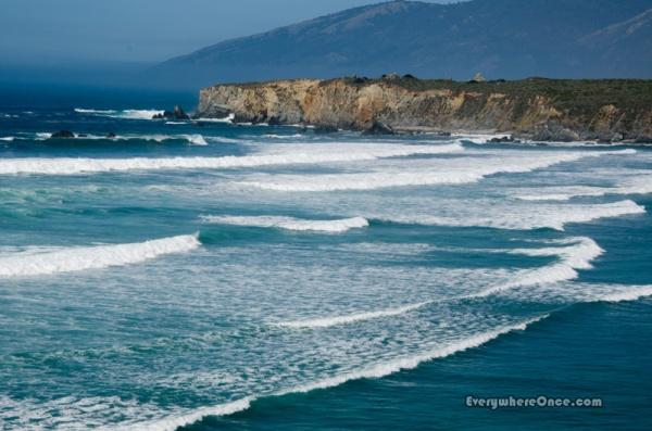 big sur coast california - photo #10