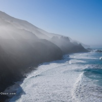 Mighty Big Sur (Part II)