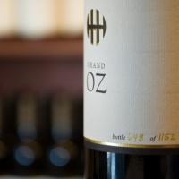 Big Wines on Small Change