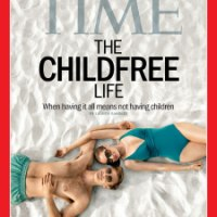 Are the Childless Necessarily Selfish
