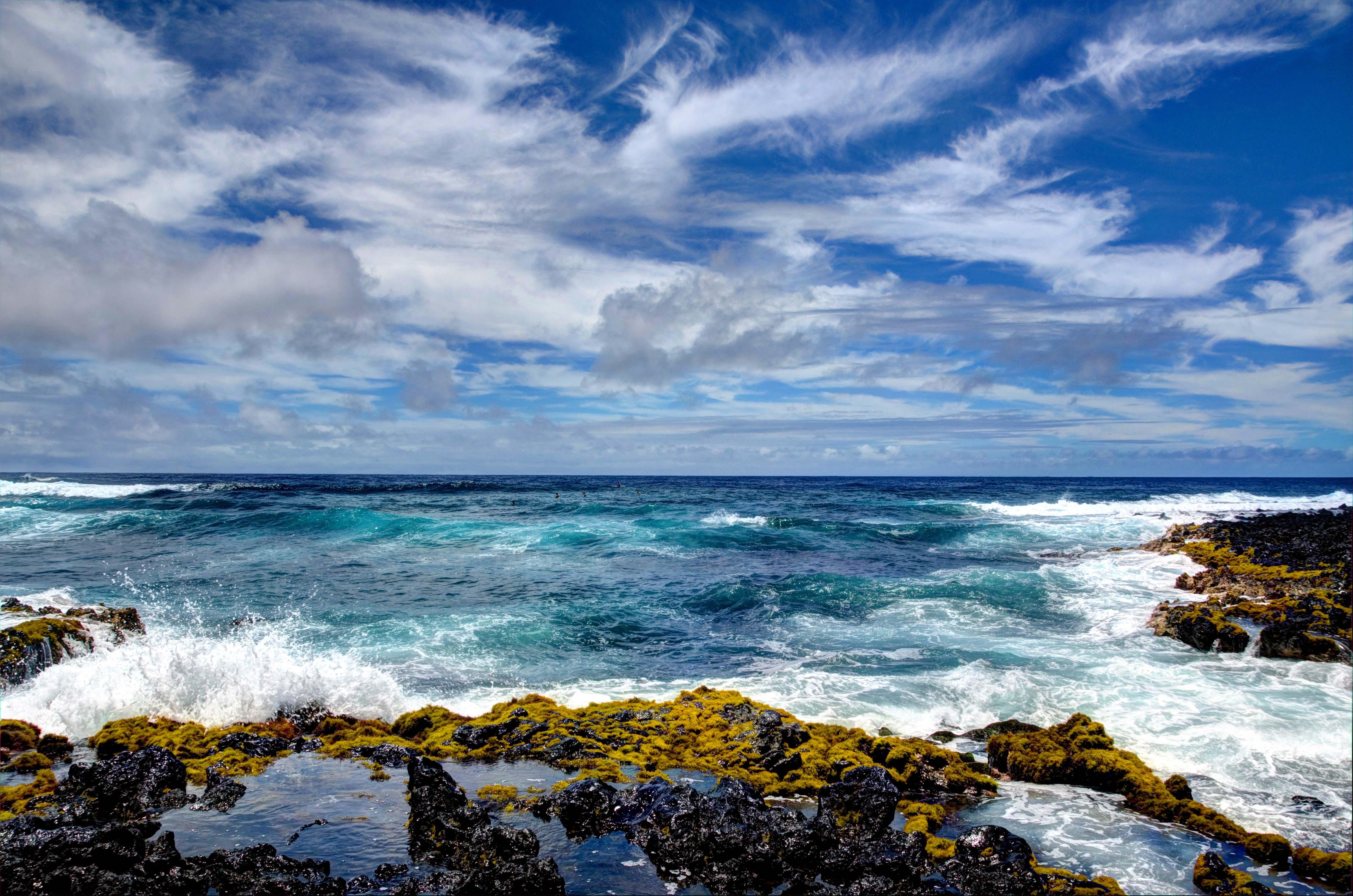 coast - photo #43