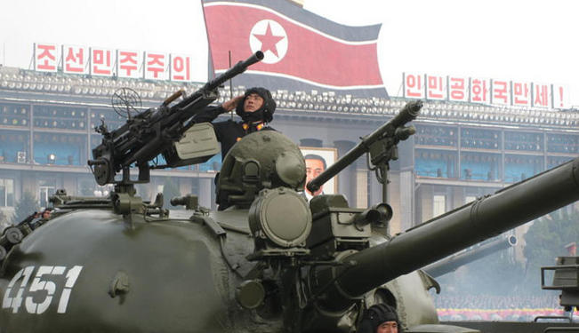 why we won t travel to north korea a tour company responds