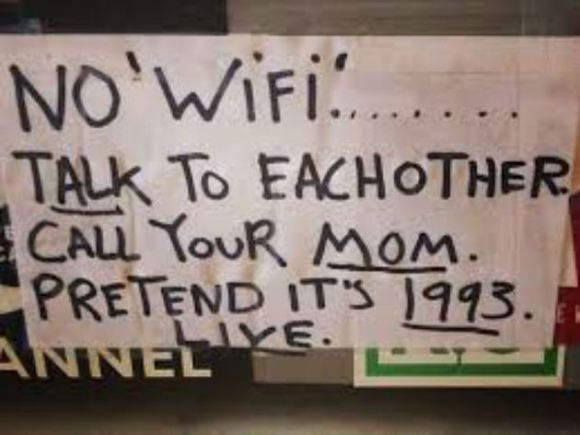 wifi-1993