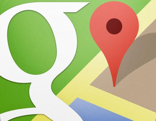 Google Maps: The Best Travel App Gets Even Better
