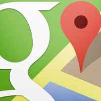 Google Maps: The Best Travel App Gets Even Better