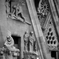 Gaudí's Barcelona: Gaudy or Gorgeous?
