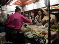 Chiang Mai-16