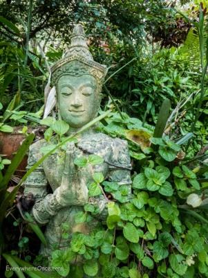 Wat Pha Lat 3