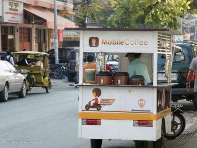 Cambodian Coffee-1