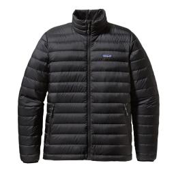Patagonia Down Sweater 1