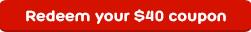 Redeem Your $40 Hotels.com Coupon