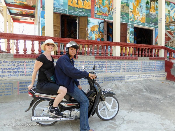 Battambang Cambodia-2