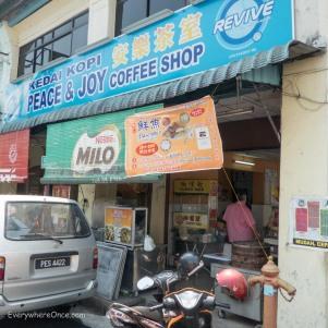 George Town Penang Food-5