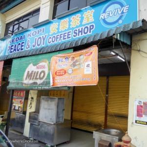 George Town Penang Food-6