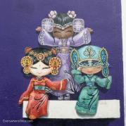 George Town Penang Street Art 7
