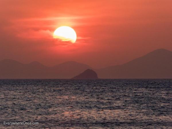 Railay Beach Thailand-13