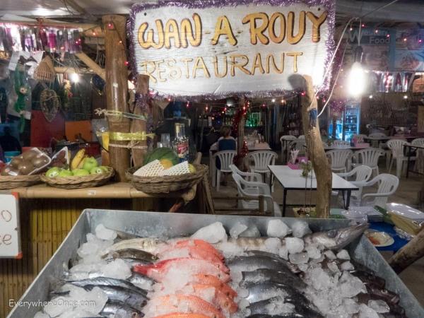Railay Beach Thailand-15