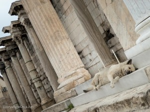 Athens, Greece-11