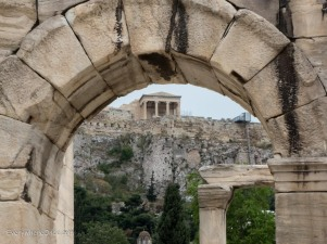 Athens, Greece-12