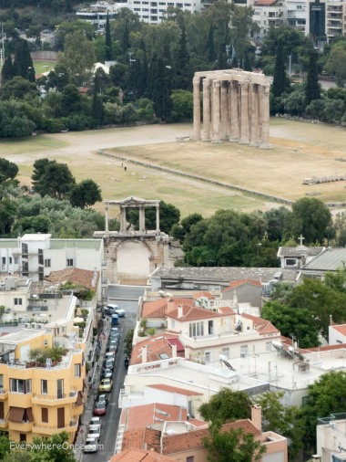 Athens, Greece-7