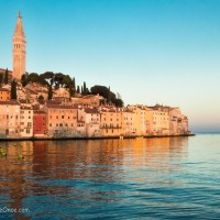 Croatia for First Time (U.S.) Travelers